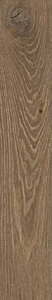 NovaBell Artwood AWD 21RT Clay 20x120 cm
