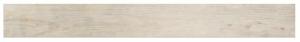 Impronta Alnus Puro AU01EA 20x120 cm