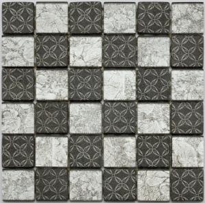 Mozaika BARWOLF GL_2537 29.8x29.8 cm