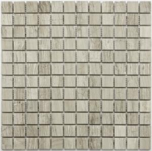 Mozaika BARWOLF CM_10003 29.8x29.8x0.8 cm