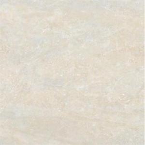 Emigres Trento Crema Lap/Ret 60x60 cm