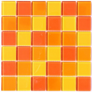 Mozaika BARWOLF GL_2450 29.8x29.8 cm