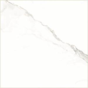 Geotiles Luxury White 60.8x60.8 cm
