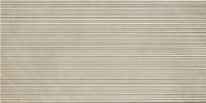 Impronta Shale Ribbed Sand SL02BAR Nat. Rett. 60x120 cm
