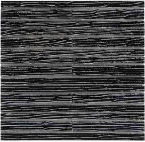 Mozaika Dunin Fat Cube Fat Stick 120 29.6x30 cm