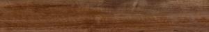 Rondine Tabula Cappuccino 15x100 cm