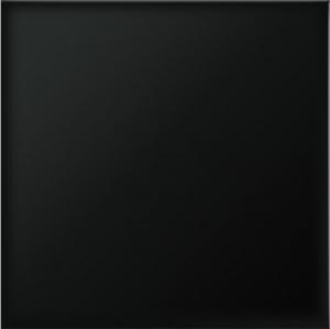 Dunin Carat C-BL01 10x10 cm