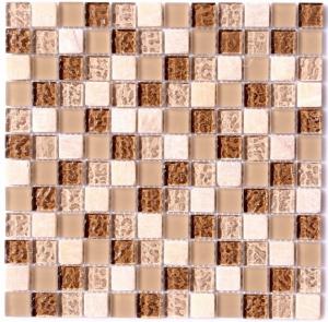 Mozaika BARWOLF GL_2494 29.8x29.8 cm