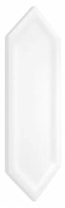 Dunin Tritone White 02 7.5x22.7 cm