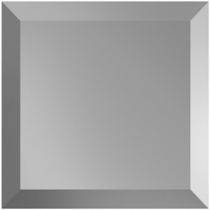Dunin Vitrum 101 10x10 cm