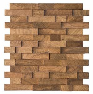 Mozaika Dunin Etn!k Oak Tecta TRS 28.0x30.8 cm