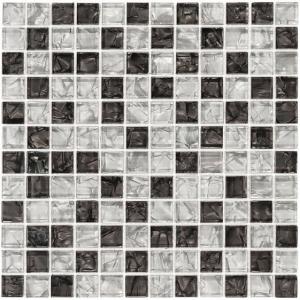 Mozaika Dunin Lunar Dim Mix 23 29.8x29.8 cm