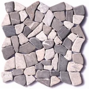 Mozaika BARWOLF RM_0005 30x30 cm
