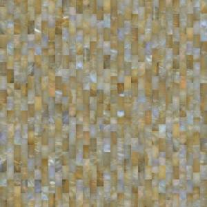 Mozaika Midas A-MSH08-ZZ-004 30x30 cm