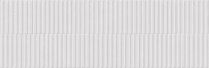 Arcana Zaletti Cantucci R Blanco 32x99 cm