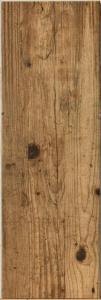 STN    Ceramica    >   TARIMA  ROBLE   20.5x61.5cm