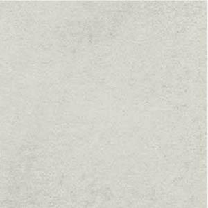 Saloni Intro Gris 60x60 cm