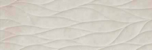 Saloni INTRO Motion Crema 29.8x89.8 cm