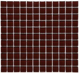 Mozaika Dunin Glass Mix DD4 150 32.3x29.6 cm