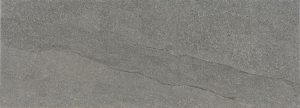 Prissmacer Akane Grafito 25x70 cm