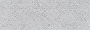 Saloni Eternal Felicia Gris 40x120 cm