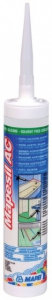 Mapei silikon Mapesil AC kolor 110 Manhattan 310 ml