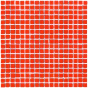 Mozaika Dunin Decore Cotto 005 30.5x30.5 cm