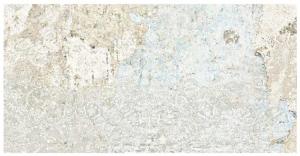 Aparici Carpet Sand Natural 50x100 cm