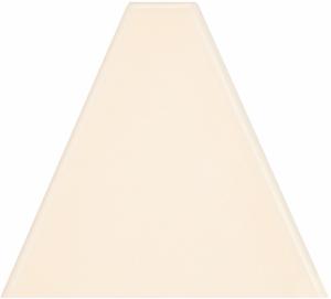 Dunin Carat C-BG06 10x9 cm