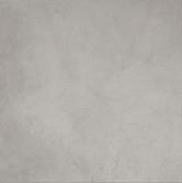 Dado Solid Light Grey Rett. 60x60 cm 303716