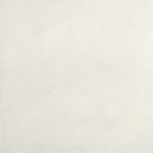 Ape Materia White 80x80 cm Lapp Rett.