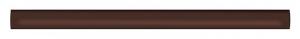 Dunin Carat C-BRW02 20x1 cm
