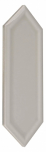 Dunin Tritone Beige 02 7.5x22.7 cm