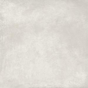 Ibero One White Matt 90x90 cm