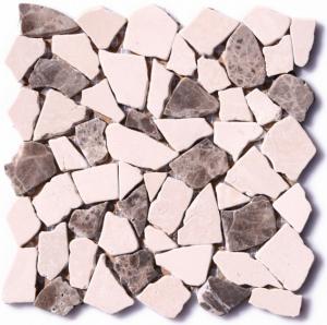 Mozaika BARWOLF RM_0006 30x30 cm