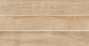 Ibero Artwood Maple Rec-Bis 19.8x120 cm