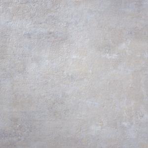 Rocersa Belfort Gris 75x75 cm