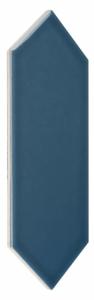 Dunin Tritone Sapphire 01 7.5x22.7 cm