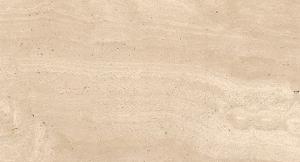 Coem Reverso Beige 60x120 cm