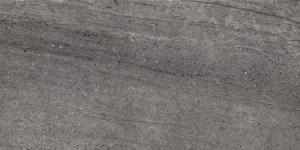 Novabell Aspen Basalt APN 29RT Ret. 60x120 cm