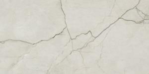Ape Amboise Lux Pol Rect. 60x120 cm