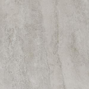 Dado Aspen Grigio Rett. 60x60 cm