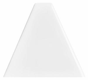 Dunin Carat C-WH06 10x9 cm