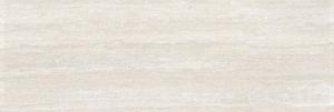 Saloni Bernini Marfil Mate 40x120 cm