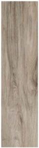 NovaBell My Space ESP 53 RT Cinnamon 30x120 cm, płytka drewnopodobna gresowa