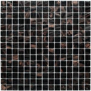 Mozaika Dunin Jade 001 32.7x32.7 cm