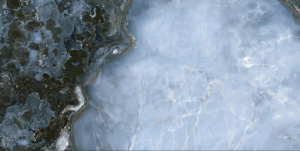 Pamesa Cr. Lux Danae Navi Pul. Granilla 60x120 cm