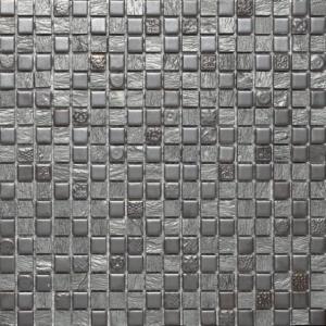 Mozaika DUNE Zoe 186543 30x30