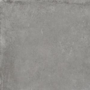 Dado Gare du Lord Grey Rett. 60x60 cm