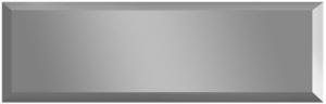 Dunin Vitrum 301 30x10 cm